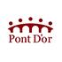 Pont D'or 外国人就労・生活支援ブログ